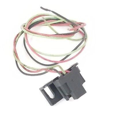 Honeywell 992AA12AN-A2 Micro Switch Class 2 9-30VDC//200mA