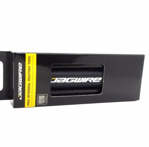 AFV gobike88 Jagwire WST050 Pro Internal Routing Tool