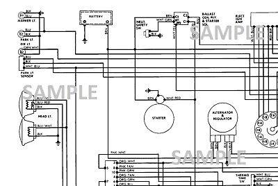 1982 Jaguar Xj6 Wiring Diagram 2002 Chevy Venture Fuse Box Diagram Begeboy Wiring Diagram Source