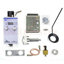 Automatic Plasma Arc Voltage Height Controller THC AVHC for Cutting Flame 220V