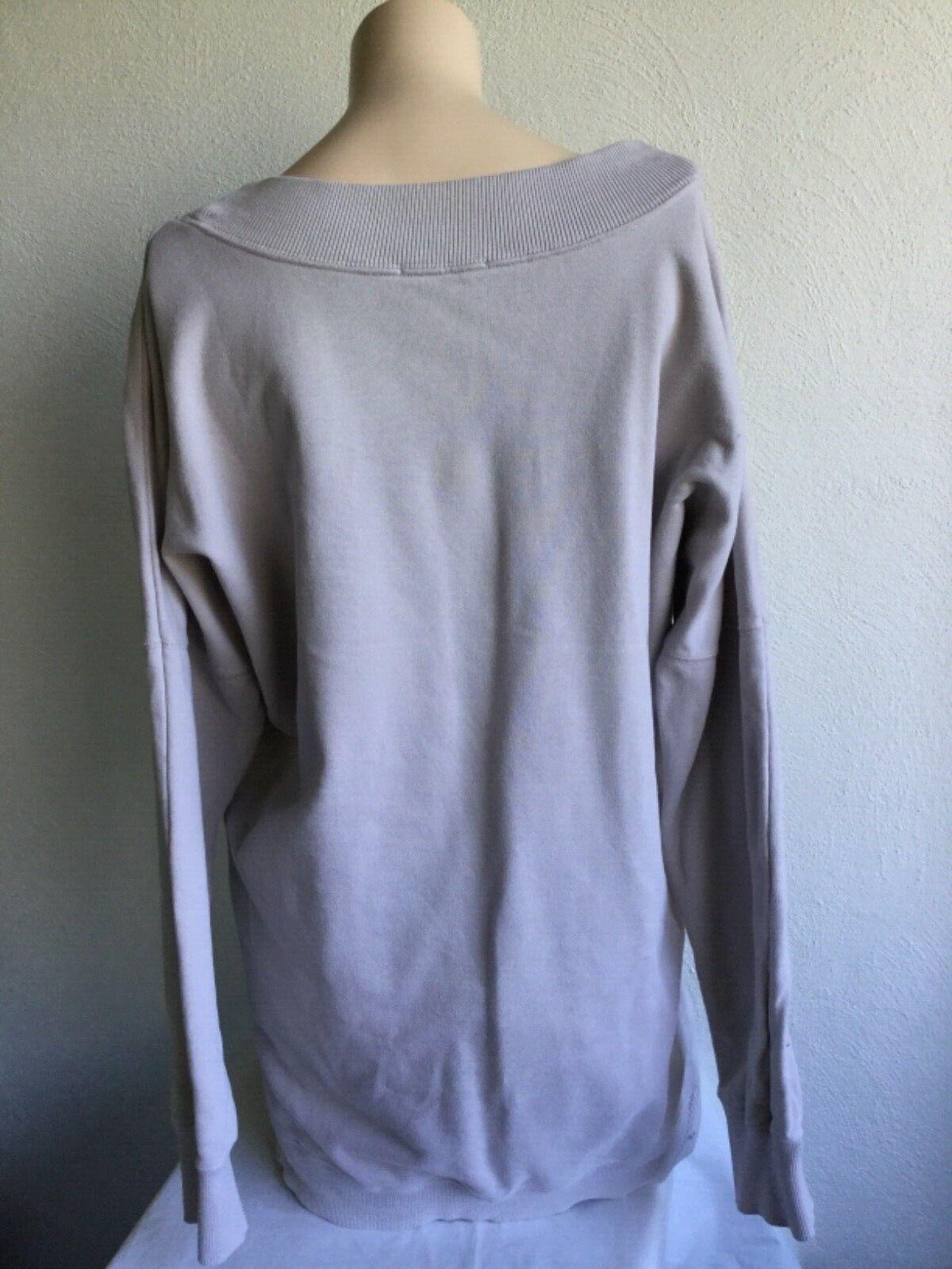 CLOSED Shirt oberteil Pullover Gr. M neuw. | Online Online Online Kaufen  | Passend In Der Farbe  | Schöne Farbe  f9206d