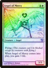 4 Angel of Mercy ~ White Tenth 10th Edition Mtg Magic Uncommon 4x x4