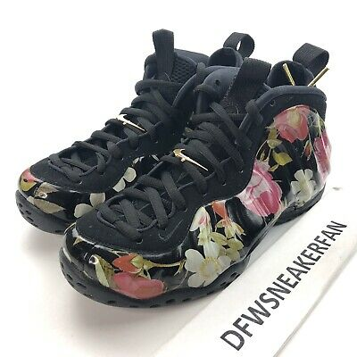 Wholesale and retail Nike Air Foamposite One Pearlized Pink ...