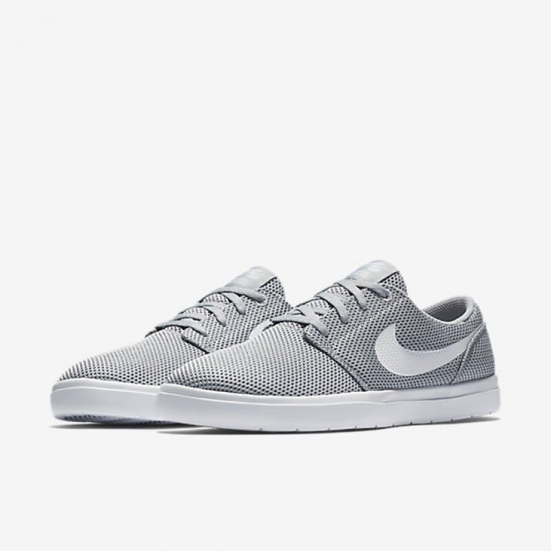 Nike SB Men's Portmore ll Ultralight Athletic / Casual 880271 011 Comfortable Special limited time
