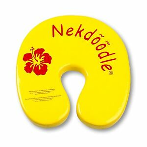 Nekdoodle-Aquatic-Water-Pool-Aerobics-Exercise-Therapy-Fitness-Swim-Learning-Aid