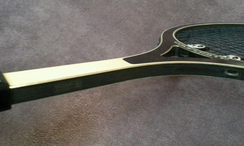 Una rara rara rara compuesto de Yamaha en muy buen estado (4 5 8' S L5 Grip) 7b5c56