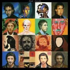 The Who - Face Dances [2-lp] NEW Sealed Vinyl LP Album RSD 2021