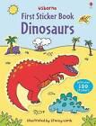 Dinosaurs by Sam Taplin (Paperback, 2010)
