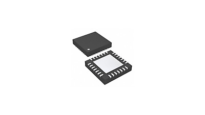 MacBook Pro//Air ISL6259 ISL6259A ISL6259AHRTZ charging IC