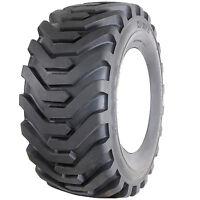 26x12.00-12 26x1200 26-1200-12 Compact Garden Tractor Tire R-4 Kenda K514 4ply