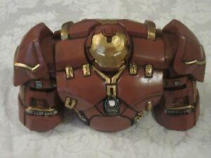 Avengers-Age-of-Ultron-Hulkbuster-Bust-Bank-Marvel-Comics