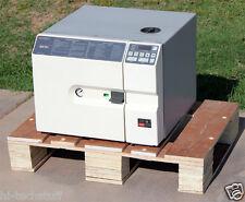 amsco eagle ten sterilizer model e10ap autoclave ebay rh ebay com Amsco Warming Cabinet Amsco Book