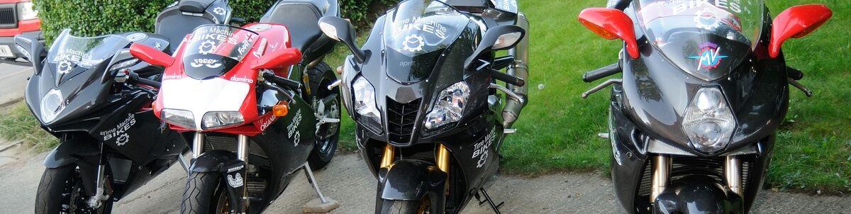 timemachinebikes2007