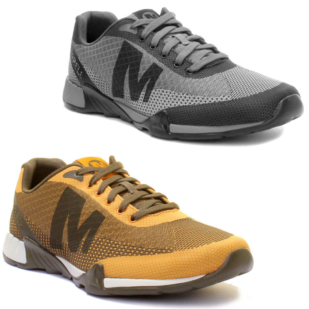 Billig gute Qualität Merrell Versent Mens Miscellaneous Shoes