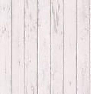 how to make wood look rustic grey