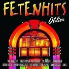 Fetenhits-Oldies von Various Artists (2013)