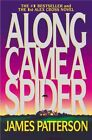 Along Came a Spider 9780446692632 by James Patterson Paperback
