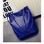 Women-Big-Leather-Handbag-Messenger-Shoulder-Bucket-Bag-Lady-Tote-Purse-Satchel thumbnail 13