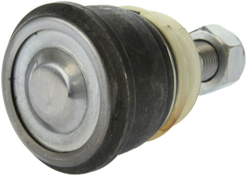 Suspension Ball Joint-Premium Steering and Front Lower Centric 610.35001