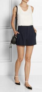 Chloe-Navy-Classic-Shorts-36