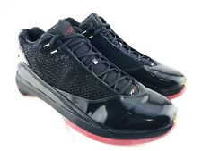 020b9b5dd8c2a8 item 6 2007 Nike Air Jordan XX2 5 8 22 Black Red White 316381-061 Men s 15  Basketball -2007 Nike Air Jordan XX2 5 8 22 Black Red White 316381-061 Men s  15 ...
