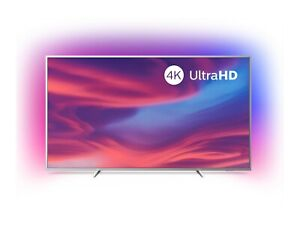 TV-LED-Philips-The-One-70PUS7304-70-034-Ultra-HD-4K-Smart-Flat-HDR-Android