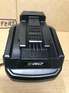 CH2100  56V 56 Volt Lithium-Ion Standard cordless battery Charger EGO Power