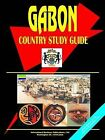 Gabon Country Study Guide by International Business Publications, USA (Paperback / softback, 2005)