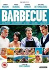Barbecue 5055201828286 DVD Region 2