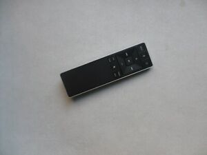 Remote-Control-For-Vizio-XRS321-1023000148-SB3830-C6M-Soundbar-Sound-bar-System