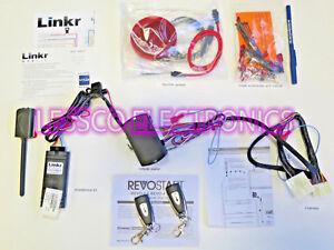 Plug-amp-Play-Remote-Start-Smartphone-App-Revo-Kit-For-2013-2018-Mazda-PTS