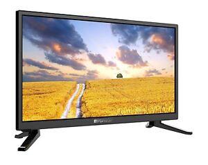 OPTICUM-LED-TV-20-ZOLL-HDTV-voyage-CI-TV-12V-24V-DVB-S2-T2-C-H-265-HEVC