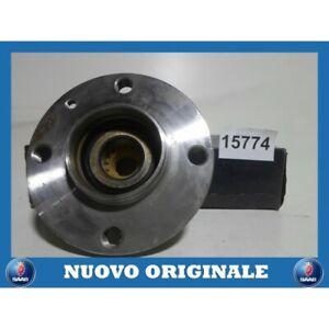 Cojinete-Rueda-Trasera-Wheel-Bearing-Set-Rear-Original-SAAB-900-1989-1993