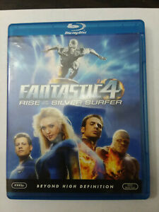 The-Fantastic-Four-Rise-of-the-Silver-Surfer-Blu-ray-Disc-2009