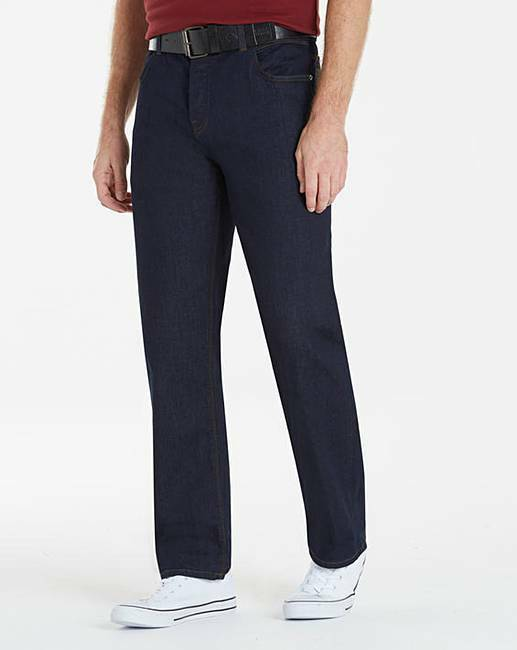 CROSSHATCH wayne jeans 52