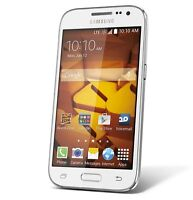 Samsung Galaxy Prevail Lte Android Smartphone - Boost Mobile –
