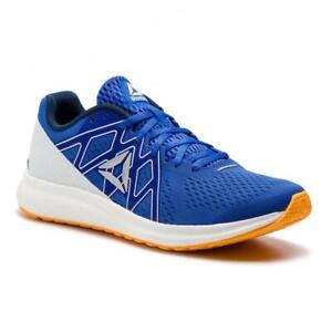 Reebok-Homme-Forever-floatride-Energy-Chaussures-De-Course-Baskets-CN7756-RRP-85-00