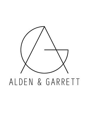 alden&garrett2
