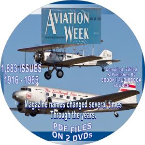 Week pdf aviation