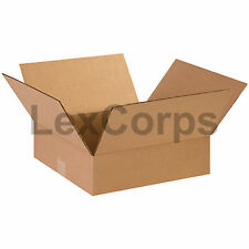 14x14x4 Shipping Boxes Lc 25 Pack