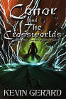 Conor and the Crossworlds, Book Three: Surviving an Altered World by Kevin Gerard (Paperback, 2009)
