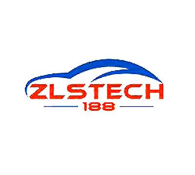 zlstech188