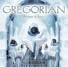 Winter Chants von Gregorian (2014)