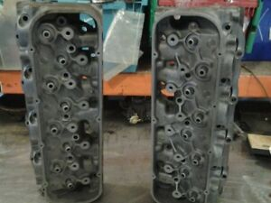 1966-66-Corvette-427-Chevelle-SS-Chevy-Impala-396-3872702-cylinder-heads