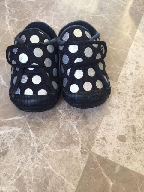 Infant Nike Waffle 1 (cbv) Crib Baby