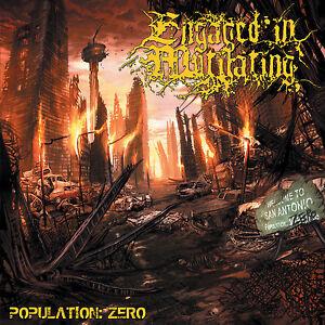 Impegnati-nella-popolazione-mutilante-034-ZERO-034-Death-Metal-CD