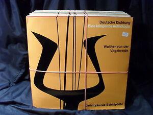 Deutsche-Dichtung-Eine-klingende-Anthologie-36-x-10-034