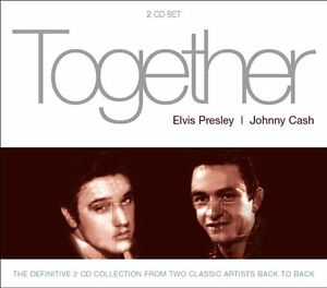 Elvis-Presley-Songs-Johnny-Cash-1950s-Music-2-CD