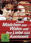 Zwei Mädchen aus Wales und die Liebe zum Kontinent (Francois Truffaut) (2011)