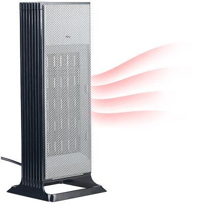 Heizer Design Turm Keramik Heizl 252 Fter Thermostat 3
